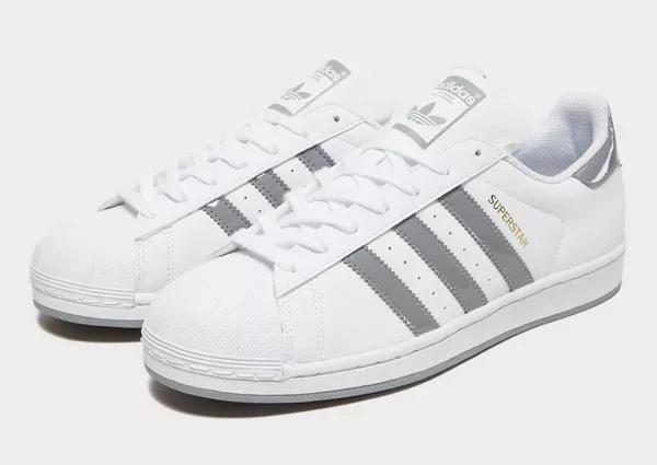 Adidas Originals Superstar ****Solo queda talla 48 2/3 y 39 1/3****