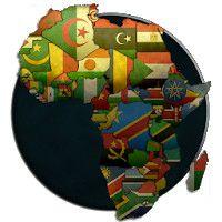 Age of Civilizations Africa (ESTRATEGIA) - ANDROID