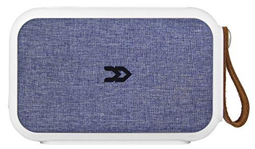 Avenzo - Altavoz Bluetooth NFC 10W