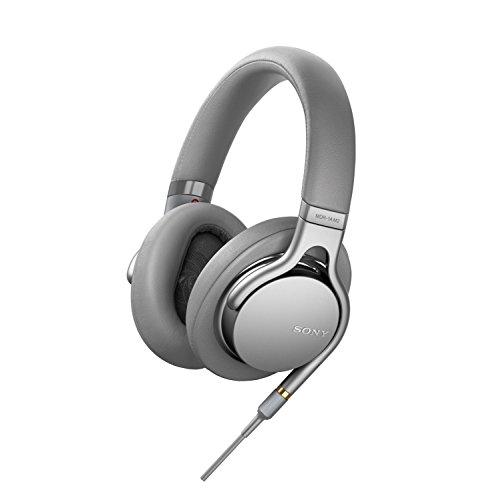 Sony Hi-Res sonido HD solo 118€