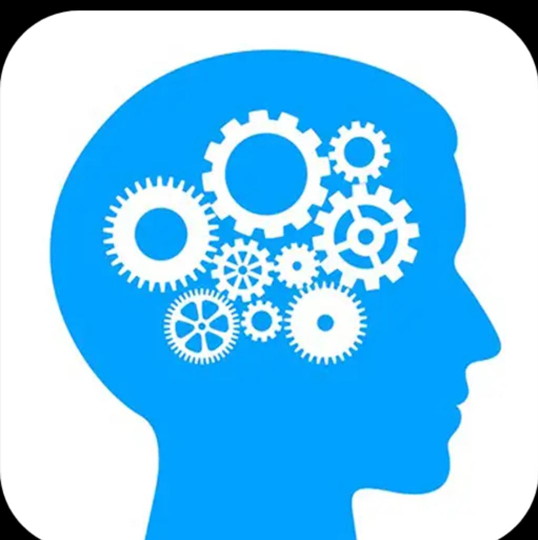 Google Play IQ Test Premium/IQ Test