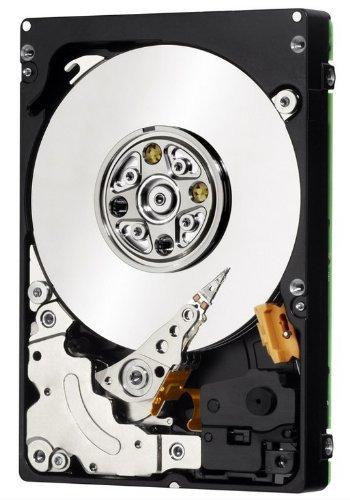 Toshiba DT01ACA050 - Disco duro interno de 500 GB