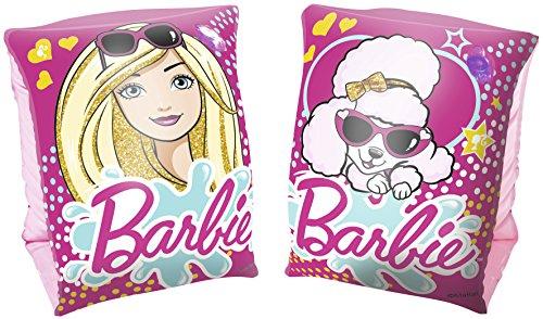 Hinchables de Barbie (Producto plus)