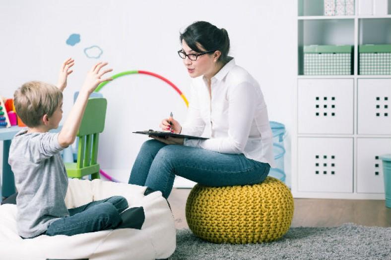 ¡GRATIS! Curso Online de Especialista en Psicología Infantil