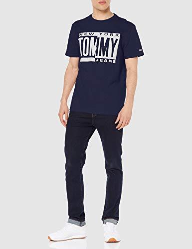 Camiseta de Tommy jeans