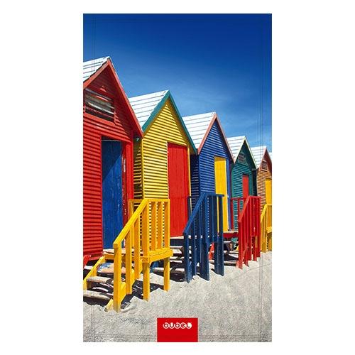 30% de descuento en toallas de playa Bubel