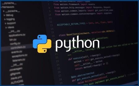 Cursos GRATIS para principiantes de Python y Linux