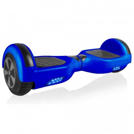 Chollazo de Hoverboard!!! 200W x 2