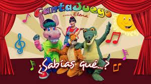 4x3 en entradas para Cantajuegos