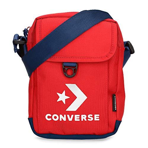 Converse Cross Body 2