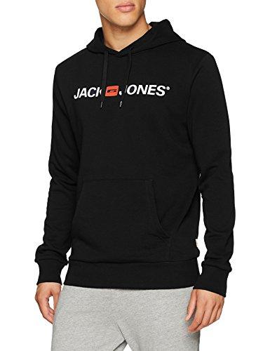Sudadera hombre jack&jones