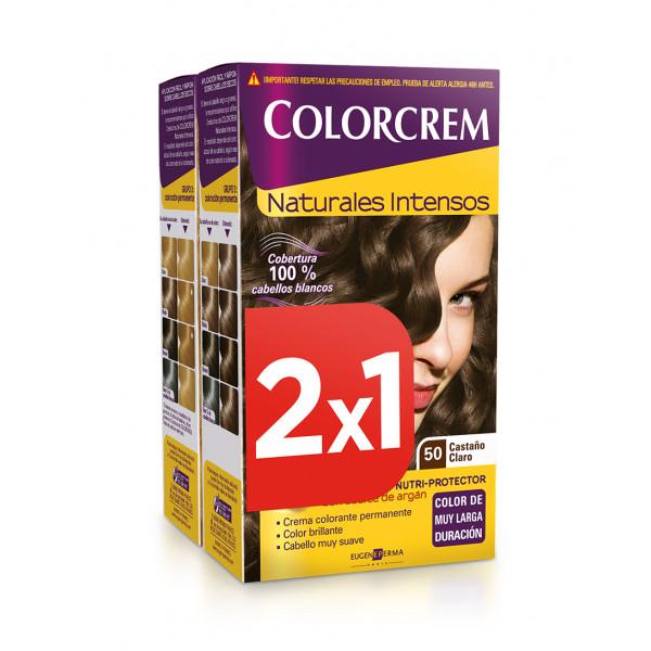 Tinte Colorcrem 2x1 a 2,99€ en Primor (tienda y online)