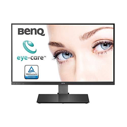 """Monitor 27"""" Full HDBenQ EW2775ZH con altavoces 76 Hz"""