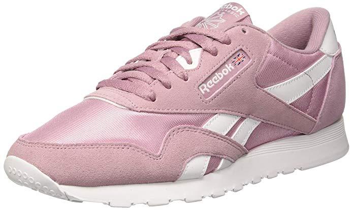 MEGARECOPILACIÓN zapatillas de Mujer de 20€ a 30€ :)