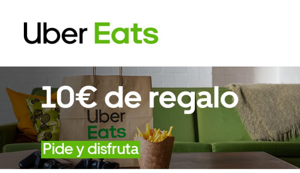 foto de Chollos ofertas y cupones ⇒ Chollometro com Nº1 en España