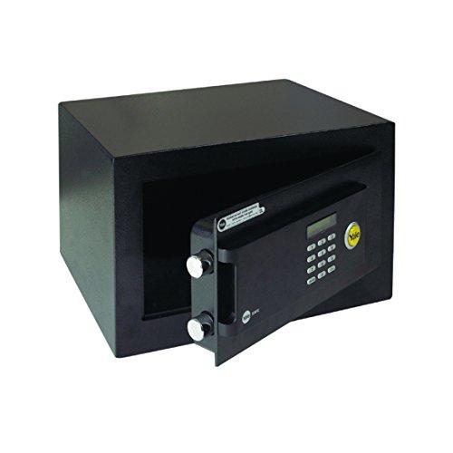 Caja Fuerte Premium Compacta 200