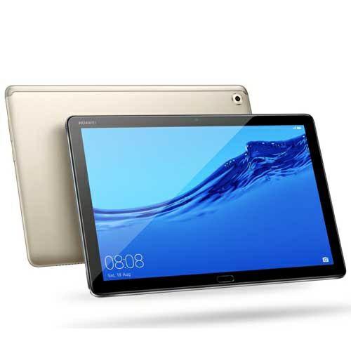 Huawei M5 lite Amazon y Mediamarkt!!!
