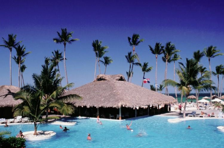 Septiembre y Octubre en Punta Cana con vuelos y todo incluido