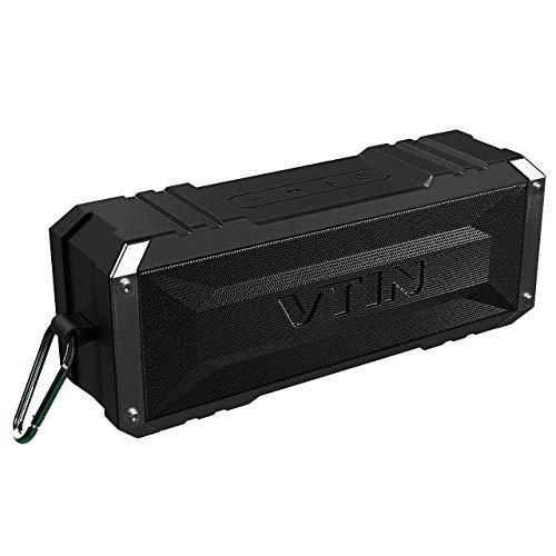 Altavoz Bluetooth Vtin 20W