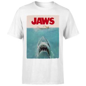 Camisetas especial tiburones