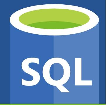 GRATIS Curso Lenguaje SQL: Aprende a consultar bases de datos desde cero