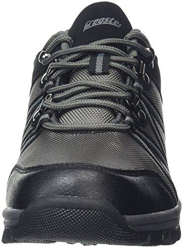Gregster Arminius Zapatos de senderismo talla 45