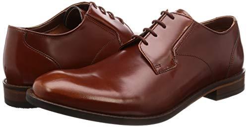 Zapatos clarks talla 44.5