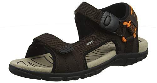Geox Strada H sandalias solo 34.9€