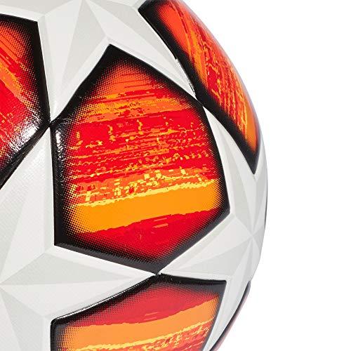 BALON FINAL CHAMPIONS MADRID