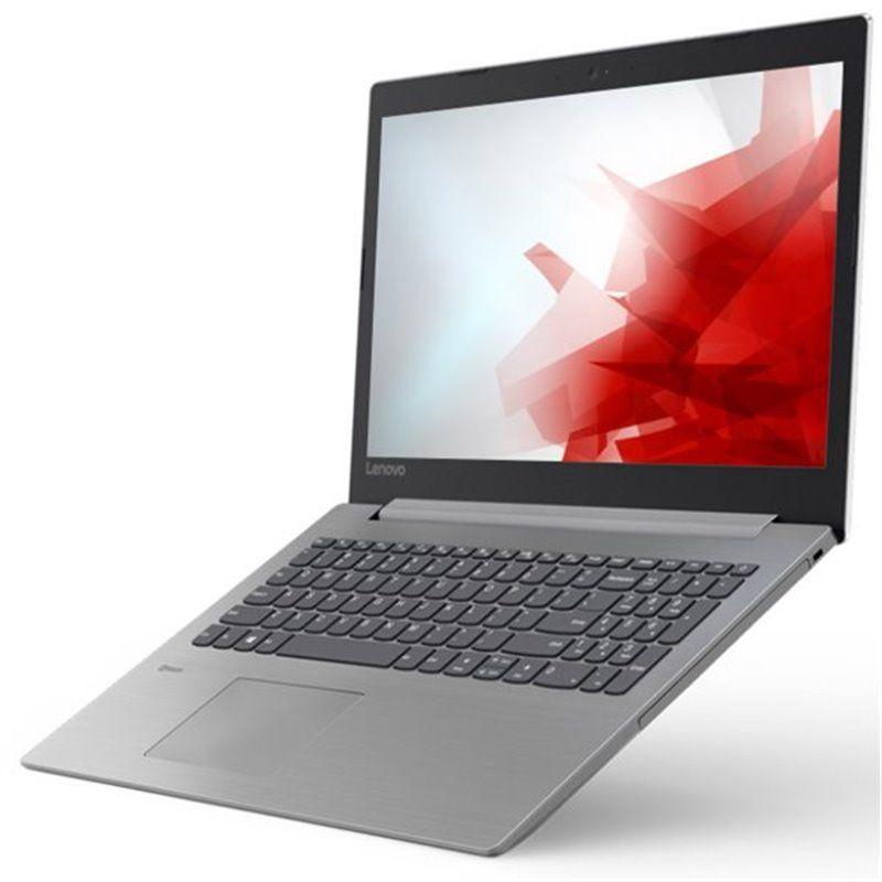 """Lenovo Ideapad 330-15IKB Intel Core i3-6006U/4GB/128SSD/15.6"""""""