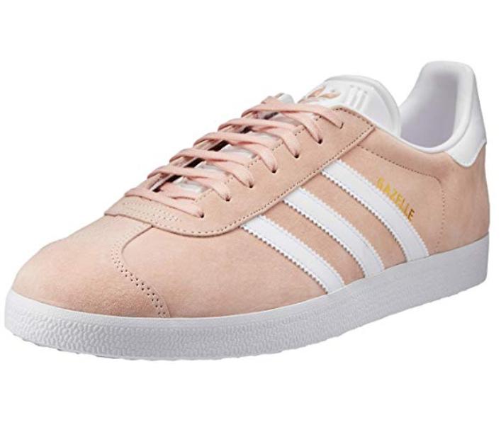 Zapatillas Gazelle Adidas tallas 41 a 47