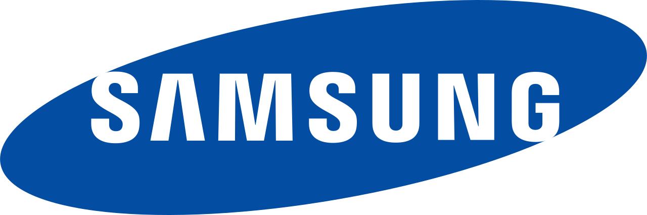 Fundas Samsung S10e, S10 y S10+