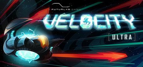 Velocity Ultra (Steam) por 1 céntimo