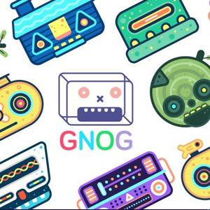 Juego Gratis Epic Games: GNOG