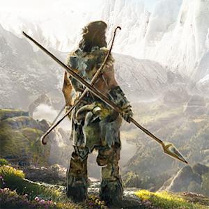 Survival Island: Evolve Pro gratis