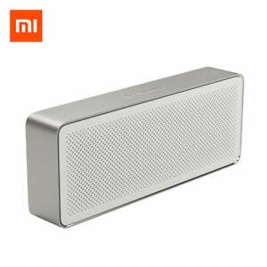 Xiaomi Mi Square 2 Altavoz Bluetooth