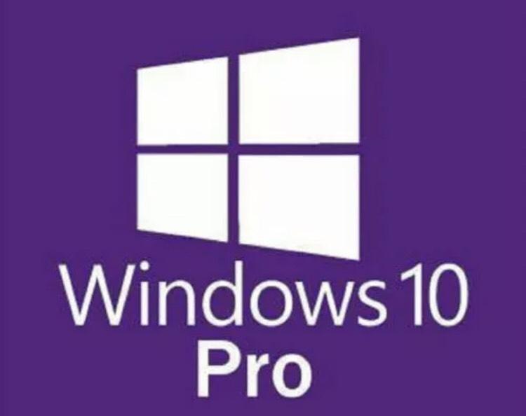 Varias Key de Windows 10 Pro desde 1,14€