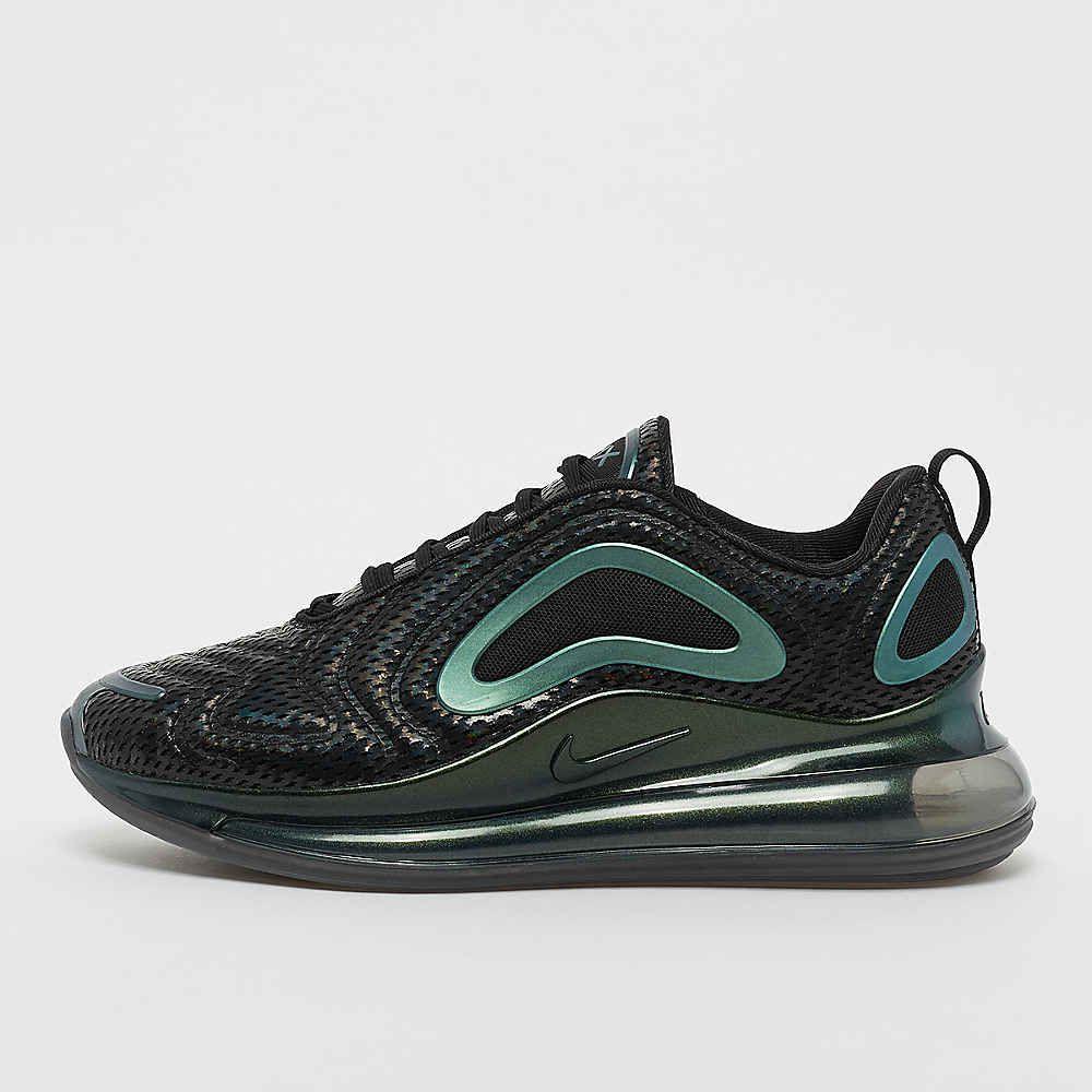 » De Y Nike Ofertas Agosto 2019 Chollometro Zapatos Chollos VpGUMqSz
