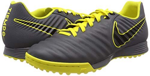 Nike Men's Legendx 7 Academy (TF), Zapatillas de Fútbol para Hombre