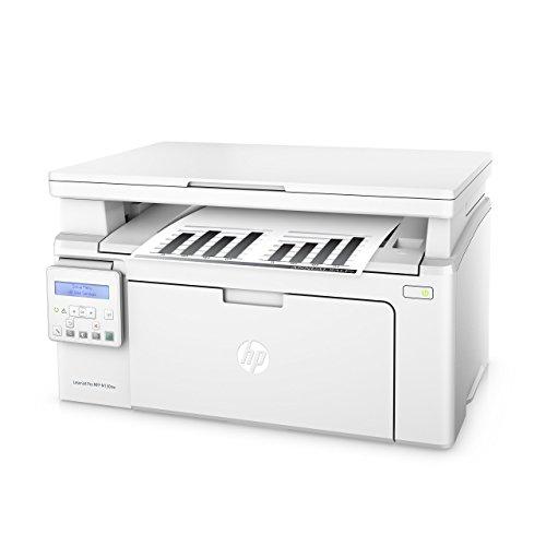 Impresora HP G3Q58A
