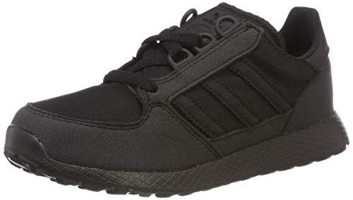 Adidas Forest Grove C talla 29 EU
