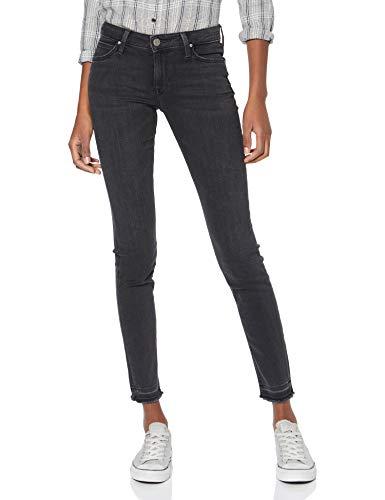 Jeans para Mujer Lee Scarlett