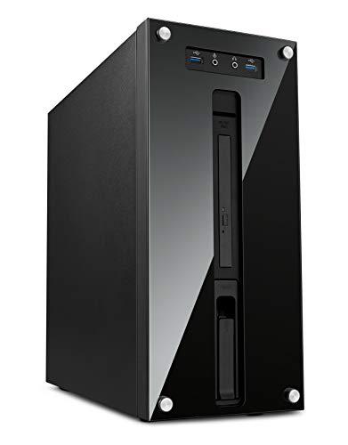 Medion S70 PCC967 - Ordenador de sobremesa (Intel Core i5-9400, 8GB RAM...)