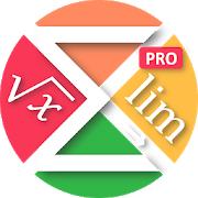 Scalar Pro — calculadora y scripts de matemáticas