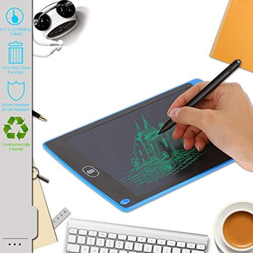 """Libertroy Tableta de Escritura LCD de 8.5"""""""