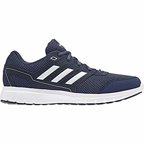 Adidas duramo Lite 2.0 (azul)