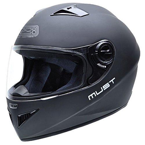 Casco de Moto NZI Must II
