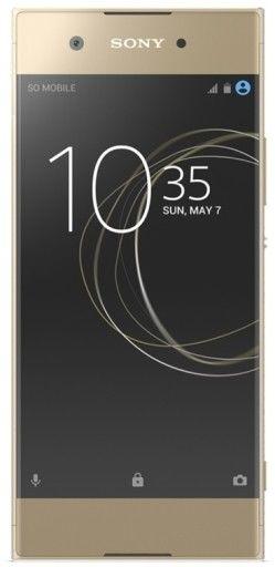 Sony Xperia XA1 Dual sólo 149.99€!