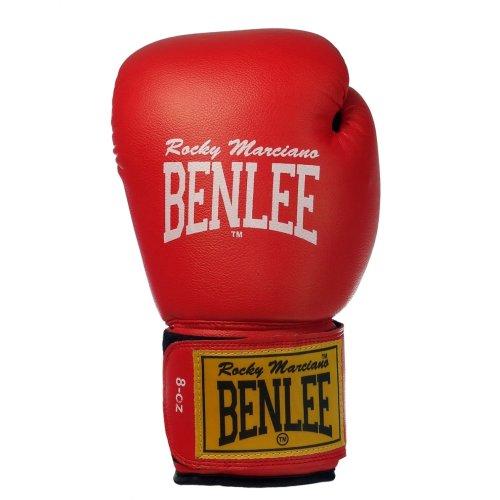 Benlee Rocky Marciano - Guante de boxeo
