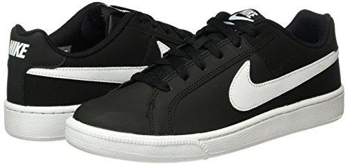 Nike Court Royale solo talla 43